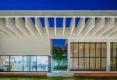 012-emmanuelle-laurent-beaudouin-architectes-lee-ung-no-museum-daejeon