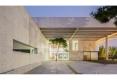 013-emmanuelle-laurent-beaudouin-architectes-lee-ung-no-museum-daejeon
