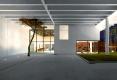 014-emmanuelle-laurent-beaudouin-architectes-lee-ung-no-museum-daejeon