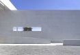 015-emmanuelle-laurent-beaudouin-architectes-lee-ung-no-museum-daejeon