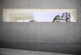 016-emmanuelle-laurent-beaudouin-architectes-lee-ung-no-museum-daejeon