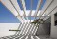 017-emmanuelle-laurent-beaudouin-architectes-lee-ung-no-museum-daejeon