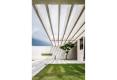 018-emmanuelle-laurent-beaudouin-architectes-lee-ung-no-museum-daejeon