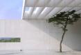 021-EMMANUELLE-LAURENT-BEAUDOUIN-ARCHITECTES-LEE-UNG-NO-MUSEUM-DAEJEON