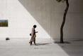 022-emmanuelle-laurent-beaudouin-architectes-lee-ung-no-museum-daejeon