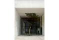 023-emmanuelle-laurent-beaudouin-architectes-lee-ung-no-museum-daejeon-copie