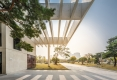 024-emmanuelle-laurent-beaudouin-architectes-lee-ung-no-museum-daejeon
