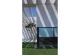 026-emmanuelle-laurent-beaudouin-architectes-lee-ung-no-museum-daejeon-copie