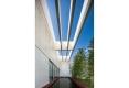 029-emmanuelle-laurent-beaudouin-architectes-ung-no-lee-museum-daejeon