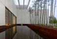 030-emmanuelle-laurent-beaudouin-architectes-ung-no-lee-museum-daejeon