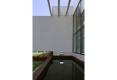 031-emmanuelle-laurent-beaudouin-architectes-lee-ung-no-museum-daejeon
