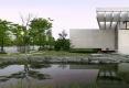 032-emmanuelle-laurent-beaudouin-architectes-ung-no-lee-museum-daejeon