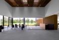 033-emmanuelle-laurent-beaudouin-architectes-ung-no-lee-museum-daejeon