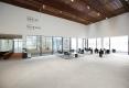 035-emmanuelle-laurent-beaudouin-architectes-ung-no-lee-museum-daejeon