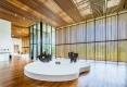 036-emmanuelle-laurent-beaudouin-architectes-ung-no-lee-museum-daejeon