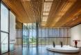037-emmanuelle-laurent-beaudouin-architectes-ung-no-lee-museum-daejeon