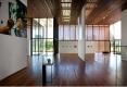 039-emmanuelle-laurent-beaudouin-architectes-ung-no-lee-museum-daejeon