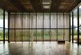040-emmanuelle-laurent-beaudouin-architectes-ung-no-lee-museum-daejeon