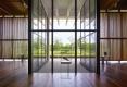 041-emmanuelle-laurent-beaudouin-architectes-ung-no-lee-museum-daejeon