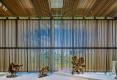 042-emmanuelle-laurent-beaudouin-architectes-ung-no-lee-museum-daejeon