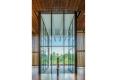 043-emmanuelle-laurent-beaudouin-architectes-ung-no-lee-museum-daejeon