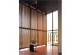 044-emmanuelle-laurent-beaudouin-architectes-ung-no-lee-museum-daejeon