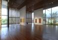 045-emmanuelle-laurent-beaudouin-architectes-ung-no-lee-museum-daejeon