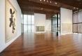 046-emmanuelle-laurent-beaudouin-architectes-ung-no-lee-museum-daejeon