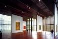 047-emmanuelle-laurent-beaudouin-architectes-ung-no-lee-museum-daejeon