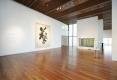 050-emmanuelle-laurent-beaudouin-architectes-ung-no-lee-museum-daejeon