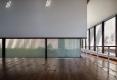 051-emmanuelle-laurent-beaudouin-architectes-ung-no-lee-museum-daejeon