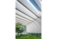 052-emmanuelle-laurent-beaudouin-architectes-ung-no-lee-museum-daejeon