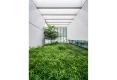 053-emmanuelle-laurent-beaudouin-architectes-ung-no-lee-museum-daejeon