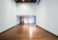 054-emmanuelle-laurent-beaudouin-architectes-lee-ung-no-museum-daejeon