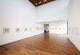 055-emmanuelle-laurent-beaudouin-architectes-ung-no-lee-museum-daejeon