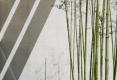 057-emmanuelle-laurent-beaudouin-architectes-ung-no-lee-museum-daejeon