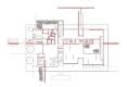 061-emmanuelle-laurent-beaudouin-architectes-ung-no-lee-museum-daejeon