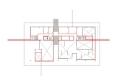 062-emmanuelle-laurent-beaudouin-architectes-ung-no-lee-museum-daejeon