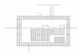 063-emmanuelle-laurent-beaudouin-architectes-ung-no-lee-museum-daejeon