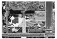 064-emmanuelle-laurent-beaudouin-architectes-ung-no-lee-museum