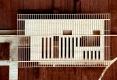065-emmanuelle-laurent-beaudouin-architectes-ung-no-lee-museum-daejeon