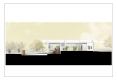 069-emmanuelle-laurent-beaudouin-architectes-ung-no-lee-museum-daejeon