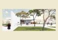 070-emmanuelle-laurent-beaudouin-architectes-ung-no-lee-museum-daejeon