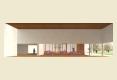071-emmanuelle-laurent-beaudouin-architectes-ung-no-lee-museum-daejeon