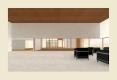 072-emmanuelle-laurent-beaudouin-architectes-ung-no-lee-museum-daejeon