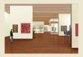 073-emmanuelle-laurent-beaudouin-architectes-ung-no-lee-museum-daejeon