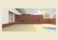 074-emmanuelle-laurent-beaudouin-architectes-ung-no-lee-museum-daejeon