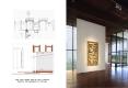 075-emmanuelle-laurent-beaudouin-architectes-ung-no-lee-museum-daejeon