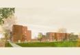 004-BEAUDOUIN-HUSSON-ARCHITECTES-LOGEMENTS-BIANCAMARIA-VANDOEUVRE