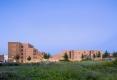 005-BEAUDOUIN-HUSSON-ARCHITECTES-LOGEMENTS-BIANCAMARIA-VANDOEUVRE